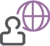 Poynter Internet Logo